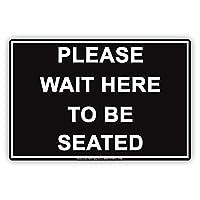 警戒区域不審者と活動はすべて警察に報告されます メタルポスター壁画ショップ看板ショップ看板表示板金属板ブリキ看板情報防水装飾レストラン日本食料品店カフェ旅行用品誕生日新年クリスマスパーティーギフト