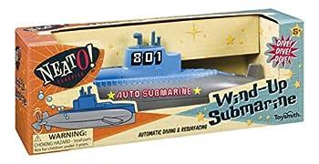Best playmobil submarine Reviews