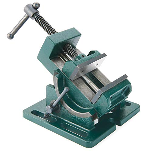 Find Discount Vise with Angle Adjustment
