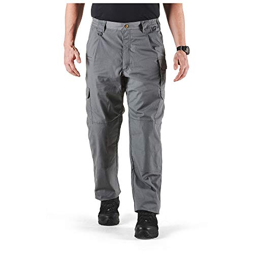 Are Cargo Pant in Style for Men