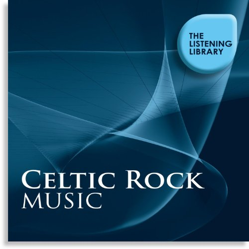 Celtic Rock Music - The Listening Library