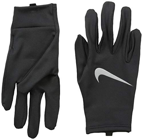 Nike Miler Loophandschoenen voor heren