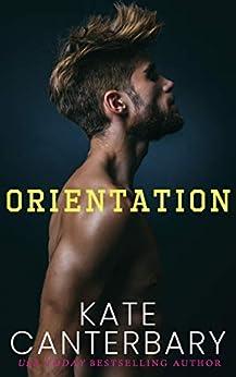 Orientation (Benchmarks)