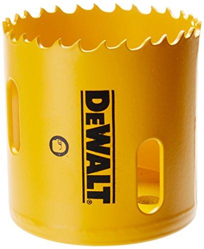 DEWALT Hole Saw, Bi-Metal, 2-Inch (D180032)