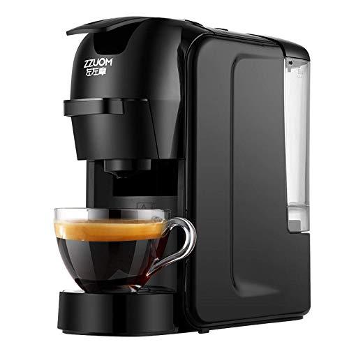 Coffee machine lizeyu ?Espresso espresso machine workplace business small computerized family espresso maker Automatic beautiful espresso machine
