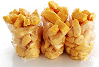 Cheddar Cheese Curds Yellow 3lbs