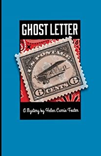 Ghost Letter