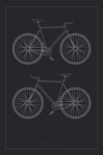 Notebook bike   road bike, trekking bike, bike for cyclists cyclists to...