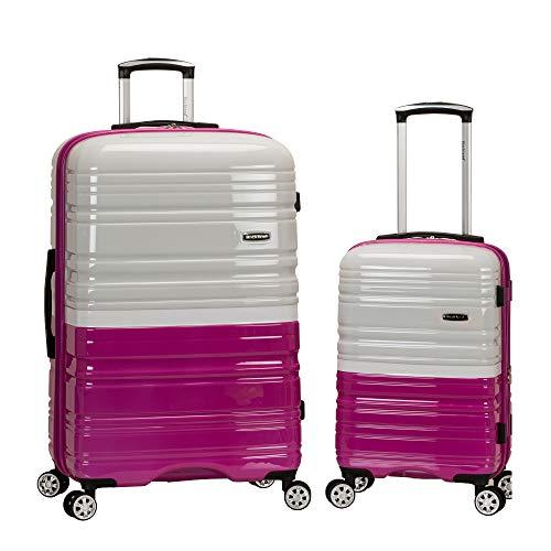 Rockland Melbourne Luggage