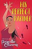 Lorelei's Lit Lair Recommends... Resort to Love by Priscilla Oliveras