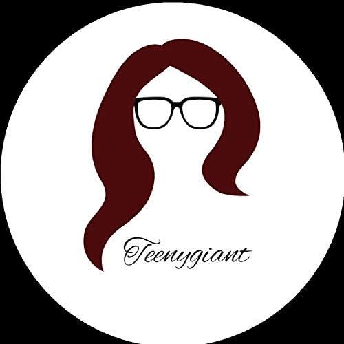 Teenygiant