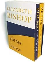 Poems / Prose [Boxed Set]