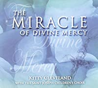 Miracle of Divine Mercy