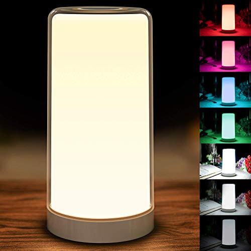 Blacklight mit 395nm Wellenl/änge T8 UV LED Schwarzlichtr/öhre f/ür Fassungen mit konventionellem Ballast bruchsichere Kunststoffr/öhre
