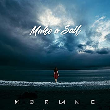Make a Sail