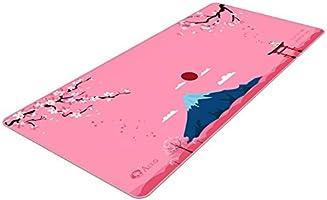 World Tour Tokyo Gaming Mouse Pad Anti-Slip