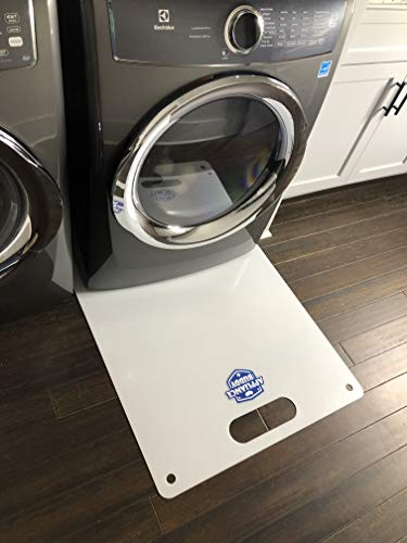 Appliance Buddy Appliance Mover ...
