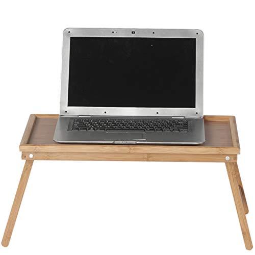 Bed lade bed lade met benen laptop vouwen tafel massief hout laptop vouwen tafel bamboe bed computer tafel