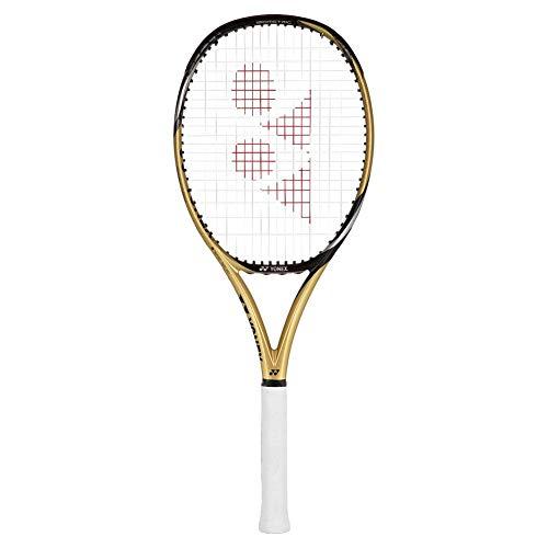 YONEX EZONE 98 Limited Edition Gold (305g) Tennis Racquet (4 3/8)