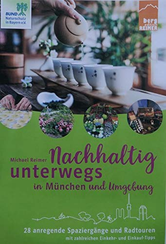 otto shop in münchen