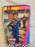 Barbie ( Barbie ) 'Nascar 50th Anniversary' Doll doll figure ( parallel imports )