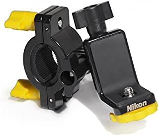 France vaecss64Bicycle Attachment for Nikon Coolpix AW130