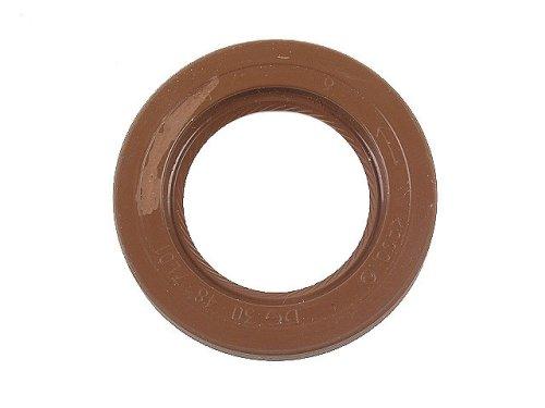 Reinz Balance Shaft Seal