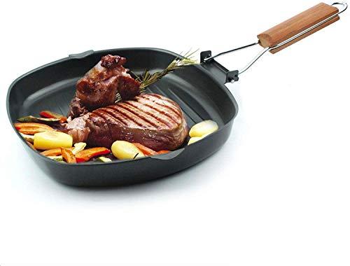 Consejos para Comprar Sarten grill comprados en linea. 9