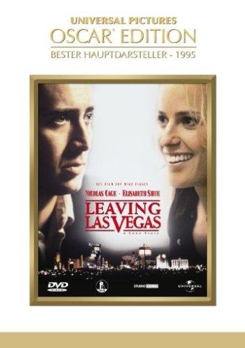 Leaving Las Vegas (Oscar-Edition)