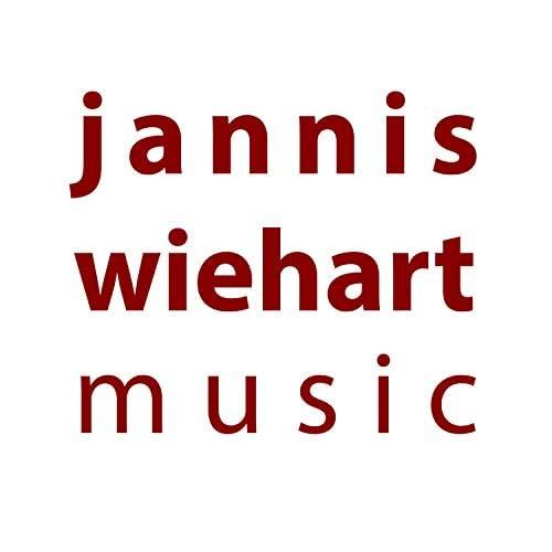 Jannis Wiehart