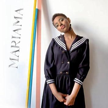 Mariama - EP