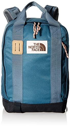 mochila north face de la marca The North Face