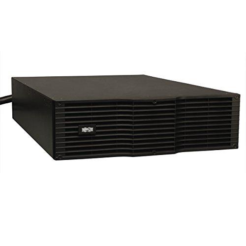 Tripp Lite BP240V10RT3U Smart Online External Rackmount UPS Battery Pack