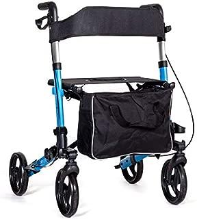 Amazon.es: andadores para ancianos - Andadores para ...