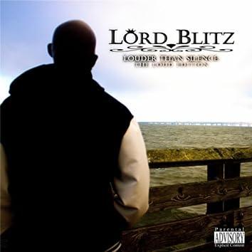 Louder Than Silence (The Loud Edition)
