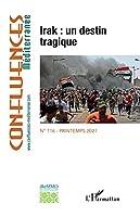 Irak : un destin tragique