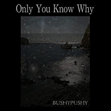 Only You Know Why