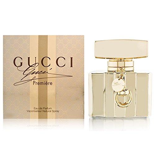 Gucci Premiere by Gucci for Women 1.0 oz Eau de Parfum Spray