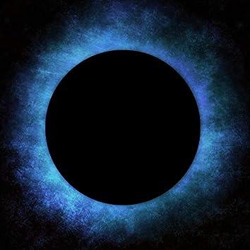 Dark Ambient 100 Songs: Necronomicon / Dead Names (Remastered Version)