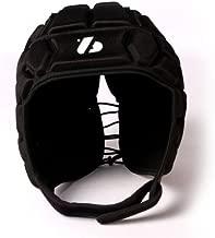 Barnett Heat Pro Helmet, Size S, Black