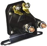 450 gtx - DB Electrical SSE6011 Starter Solenoid For Sea-Doo, Ski-Doo 580GT, SP,XP,GTS,GTX 1990-93 /Polaris ATV 330 500 400 450 600 700 800 250, Snowmobiles 550 600 700 800 900, UTV 500 /278-000-342 /2410437
