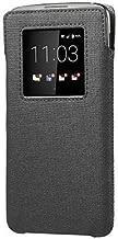 BlackBerry ACC63068001 Smart Pocket Case For BlackBerry DTEK 60 - Black