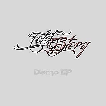 Demo - EP