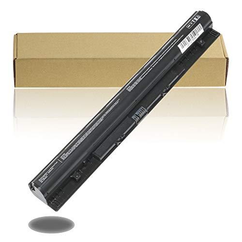 G400S G500S Laptop Battery for Lenovo IdeaPad G405S G505S G510S S410P S510P Touch Z710 Z40-70 Z50-70 Z70 G40-70 G50-45 G50-70 G50-80, L12L4A02 L12L4E01 L12M4A02 L12M4E01 L12S4A02