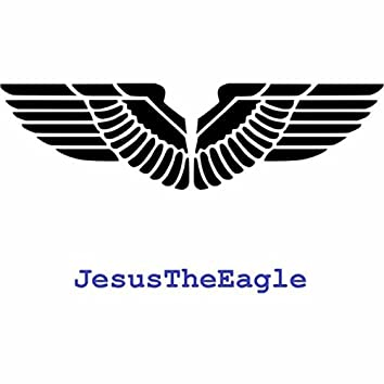 JesusTheEagle One