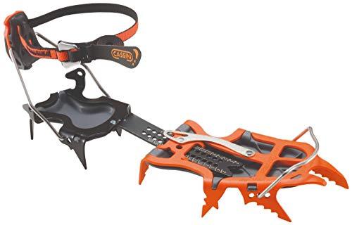 Cassin Alpinist Tech Crampons