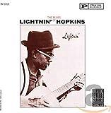 Lightnin' - Lightnin' Hopkins