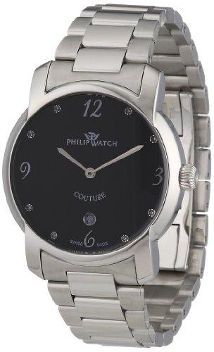 Philip Watch R8253198825