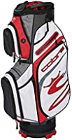 Cobra Golf 2020 Ultralight Cart Bag