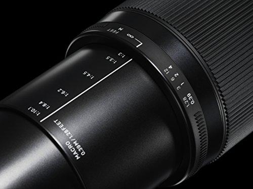 SIGMA18-300mmF3.5-6.3DCMACROOSHSM|ContemporaryC014|CanonEF-Sマウント|APS-C/Super35